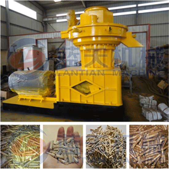 Low Country Biomass Pellet Mill ~ Biomass pellet machine